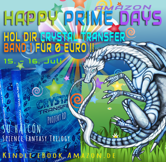 prime-days2019b.png.c5ab2ab1ca25b638da25e9bd9f2c18bb.png