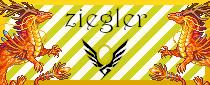 zieglerbanner.png.555b7f564ce708a9672d5a422e931e15.png