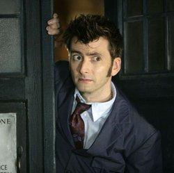 1467299288-doctor-who-david-tennant.jpg