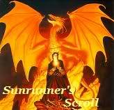 2111410008_SununnersScroll.jpg.53e52809d7432d44d6884eb872d90080.jpg