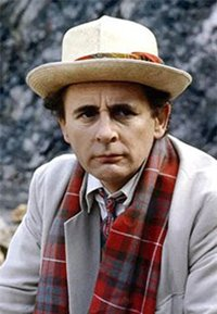 220px-Seventh_Doctor_(Doctor_Who).jpg