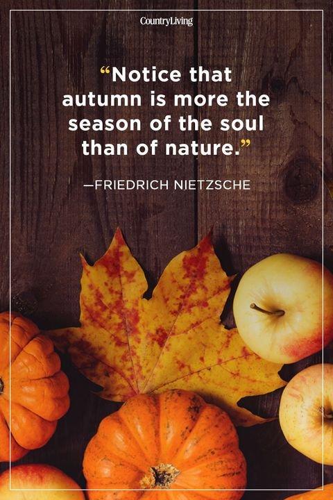 OCTOBER !!    Fall-quote-jane-hirshfield-1537888943.jpg.df70738e3e8736b318a8cf46691b5dea