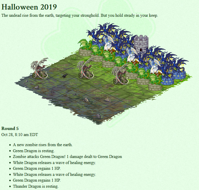 Screenshot_2019-10-28 Dragon Cave - Halloween 2019(5).png