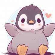 grey_penguin