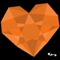 Amberheart04
