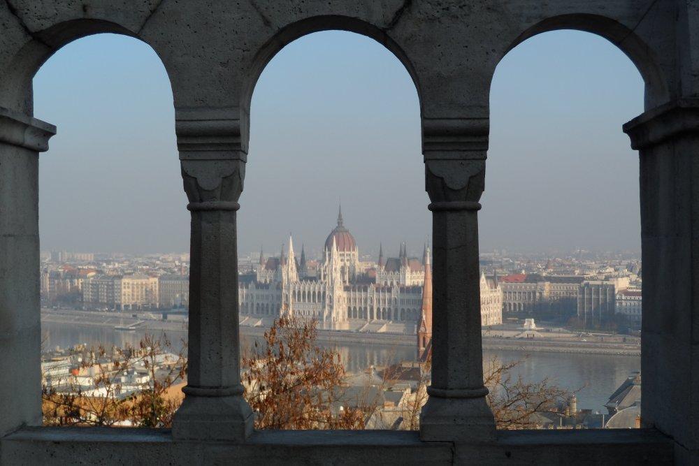 Budapest.thumb.JPG.161df99422ff8a6bbde948df9b1e15a9.JPG