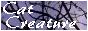CatCreatureTGTmod.png.ed50e83857c2d9dc21359b162e00b4a8.png