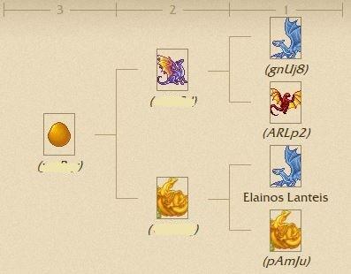 DuskPumpkin.JPG.04a0e2e53b601e4d22c654c9492b19ce.JPG
