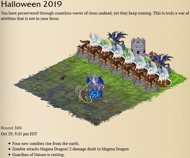 Halloween19-300.JPG