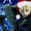 Cloud Strife X-mas avatar.png