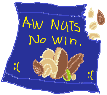 No Win Aw Nuts.png