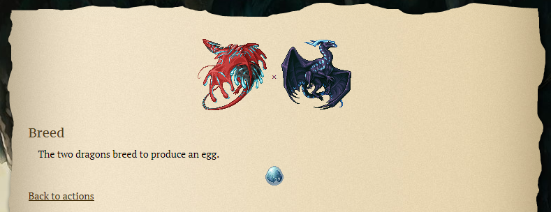 5223017_Breeding-BSAactiveAeonxCelestial-Theyjustlooknice.PNG.c200860f6d1c3851613eb50428d7c910.PNG
