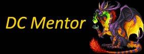 941520880_mentor2.jpg.e58a2c4911dd326648d3846c283e53f8.jpg