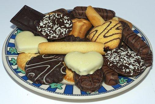 cookies-2977102__340.jpg
