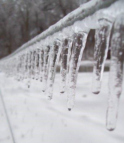 icicles.jpg.e1f68fc343a3d6d05e701463281fa363.jpg