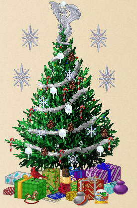 Dragon Cave tree.png