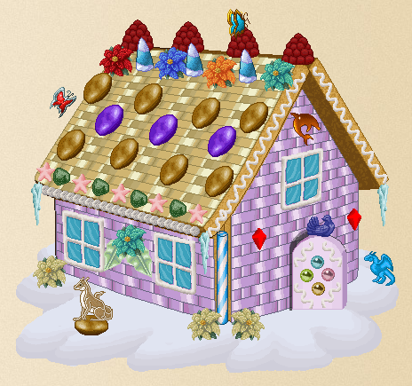 2012 Gingerbread house redesign phase 2.png