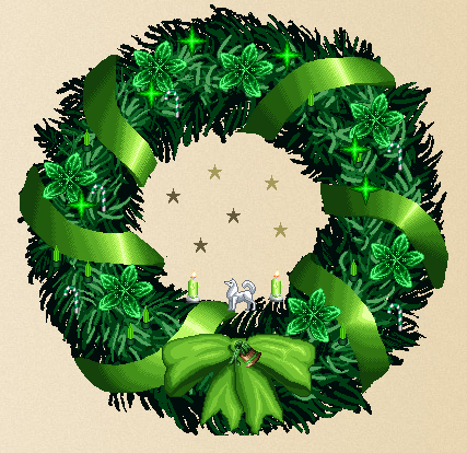 Dragon Cave wreath.png