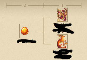 Dragon Cave - Lineage -  Hbypo .png