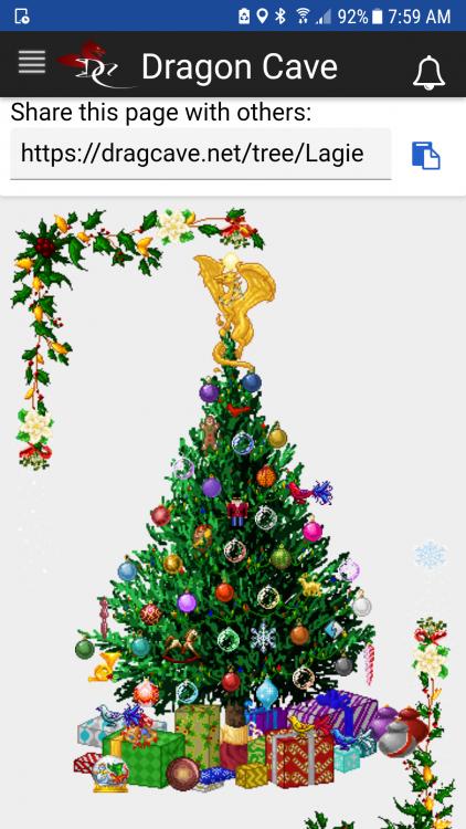 Screenshot_20200111-075955.thumb.png.440dc739781bbc07dfdc27647b133dc1.png