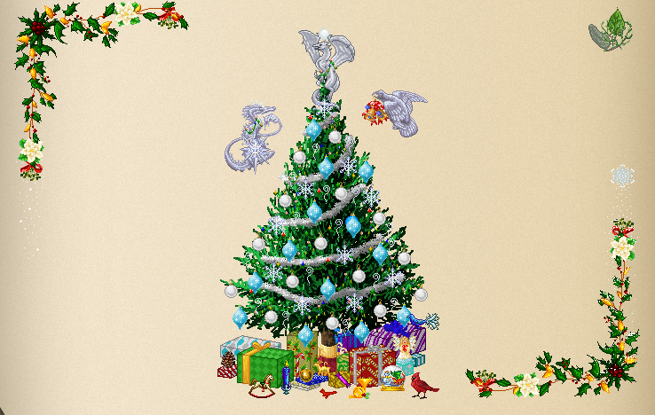 tree.png.d8bbbcce76b1f26badae4590b51a26f0.png