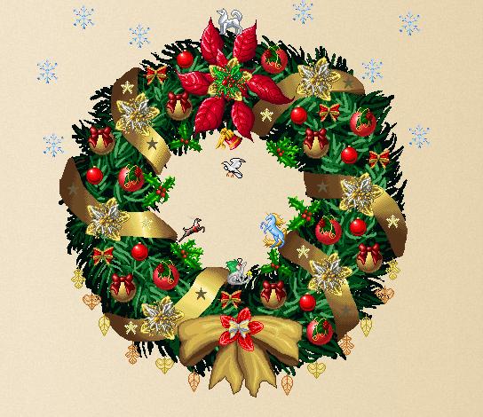 wreath.png.2674db40e59d5ab1001239a9035cc8ee.png