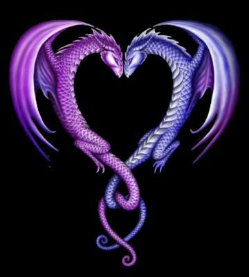Dragon-Heart.png.a80fb06e698853a2c8cb722167efe75b.png