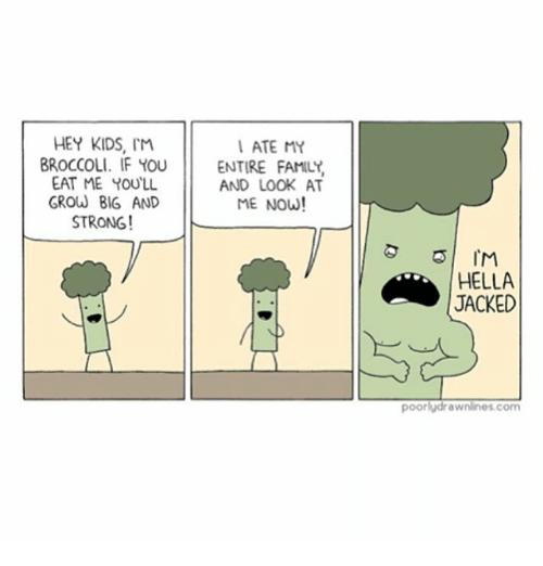 Jacked Broccoli.png