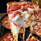 FiveSlicesPizza