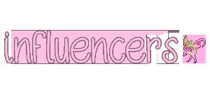 influencers.png.c32ec08fa5c2677387dd6a709b891110.png