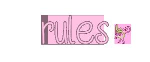 rules.png.1f4159eb6f2358c43299ef541791250d.png