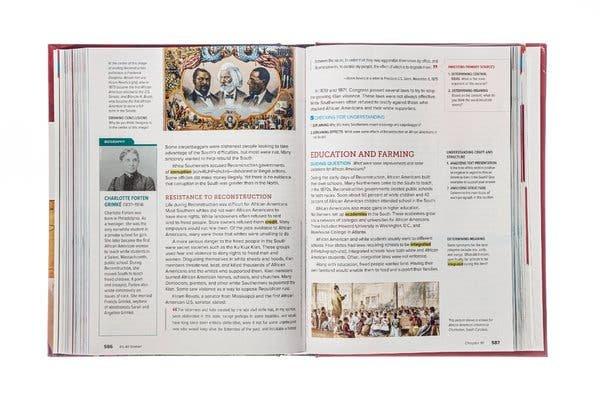 18rr-textbooks3-articleLarge.jpg