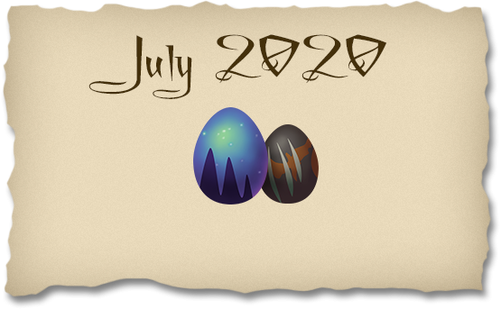 2020-07-26.png