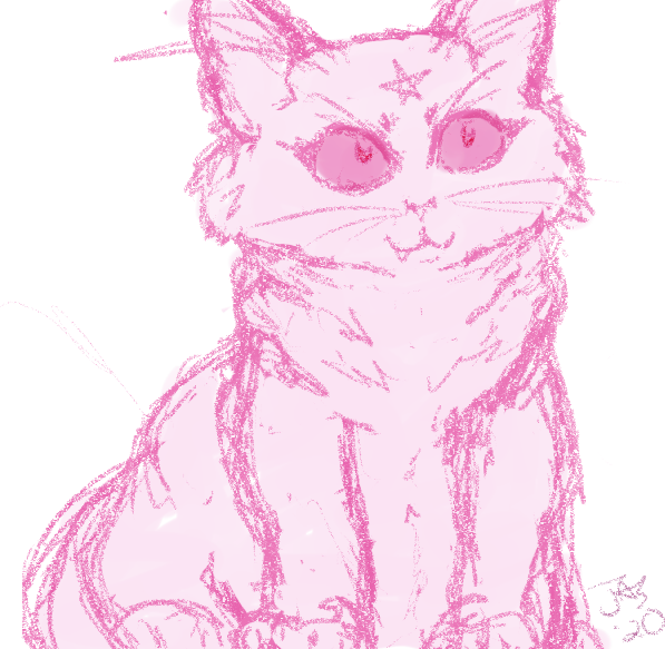 demon kitty.png