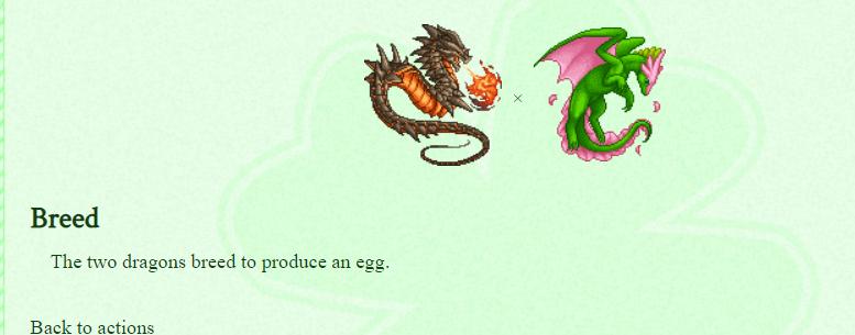 lol no egg.png