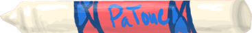 1075348788_PaToneCrayon.png.72a6d98784960b8d09c6adb0194a9802.png