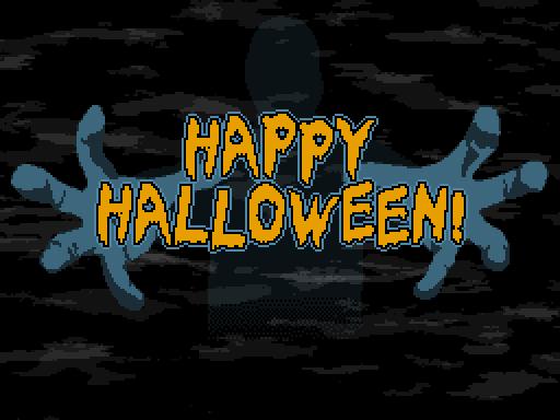 2020-10-31-Halloween.png