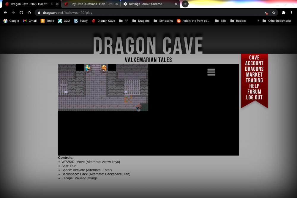 Screenshot 2020-10-25 at 11.14.32 AM.png
