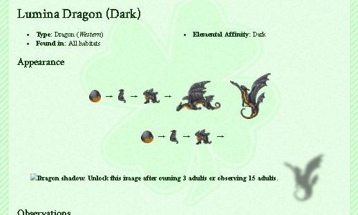 DragonShadowGlitch.jpg.6ae3156f0caa4d2c6a4b3b8af4cff65c.jpg