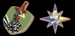 1167867053_ChickenJolteon.png.236a6a8a83bcac184187fe86927f59d4.png