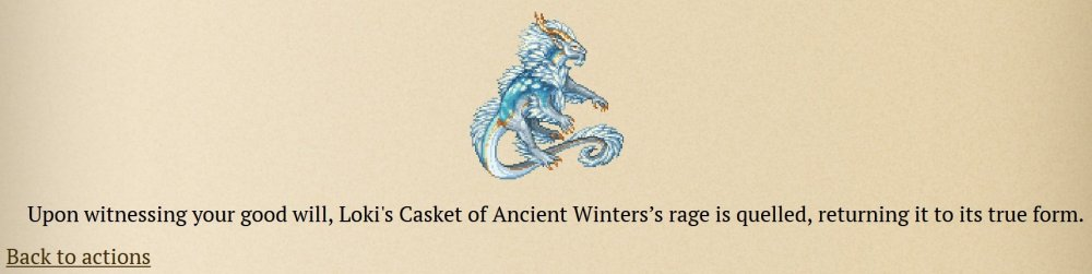 Screenshot_2020-12-07 Dragon Cave - Actions - Loki's Casket of Ancient Winters.jpg