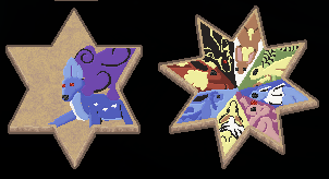84430353_ArakuEeveelutions.png.1c75adcfc0be0200f19ea55cac5f3143.png