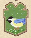 Chickadee.jpg.c4fcba87b18bb84e5e60df2996115265.jpg