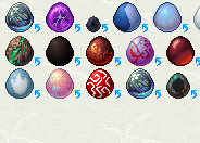 XDegg.PNG