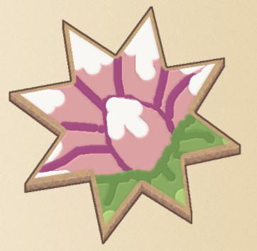 cookieflower.png
