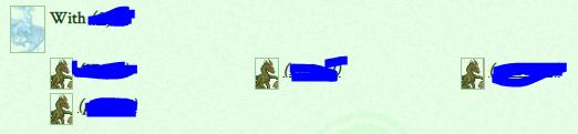 image.png.ee15c61fbc8eec430c82b74d64a367e0.png