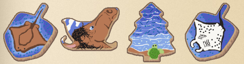 unsent cookies 1.png