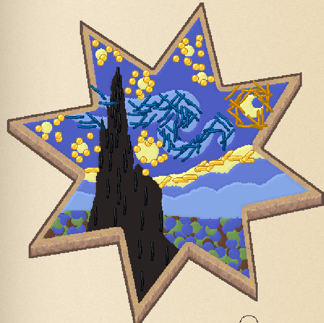 starry night 16.png
