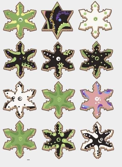 1605280331_cookies-starfish1.jpg.e5ce649d59f662c2199e2bf682f22a39.jpg