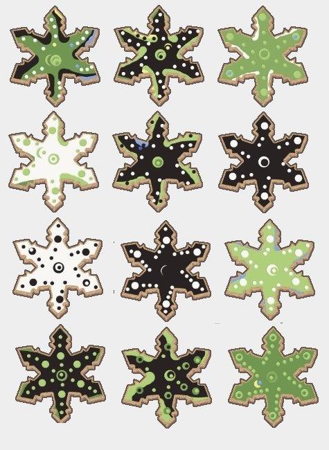 1607505039_cookies-starfish2.jpg.ffc737451517bb9f8f81ce4d688972ca.jpg